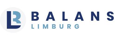 Balans Limburg